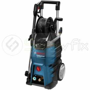 Bosch GHP 5-75X High Pressure Washer