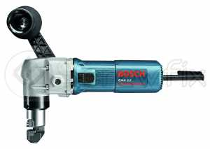 Bosch GNA 3,5 Nibblers