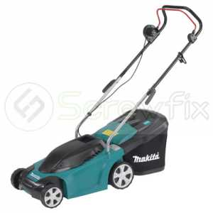 LAWN MOWER 370MM / 1300W
