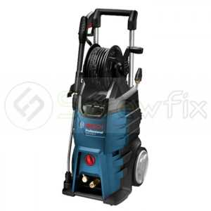 Bosch GHP 5-65 High Pressure Washer