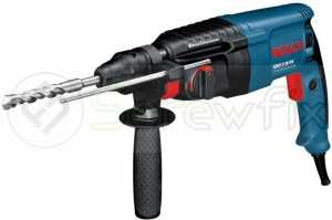 Bosch GBH 2-26 RE Rotary Hammer 2 KG