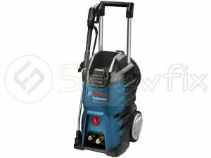 Bosch GHP 5-55 High Pressure Washer