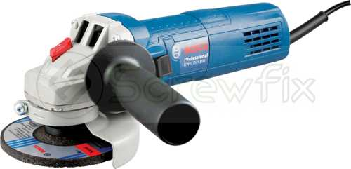 angle-grinder-gws-750-100-98446-98446.png